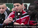 FCBOURGET TV: la web TV dédiée à votre club