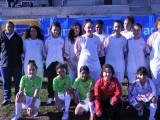 Opérations «foot à l'école»: deux succès pour le FCB