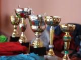 2ème édition du challenge Inter-ESAT: futsal