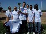 Tout savoir sur le CHIMIREC Challenge du 16 avril