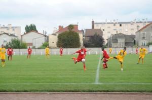 Le Parisien écrit une nouvelle fois au sujet du FCB