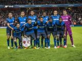Monaco s'impose à Arsenal, Almamy se distingue encore