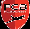 Le site internet lovefootball vous présente le FCBOURGET
