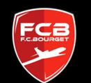 Le FCB soutenu par le CDOS grâce au «FCBOURGET TOUR»