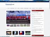 Ouverture de la campagne de recrutement pour la section sportive du Bourget