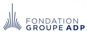 fondation adp