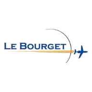 lebourget