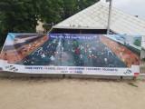 FCBOURGET TOUR – Etape 2