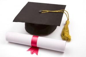 Valorisation de la réussite scolaire