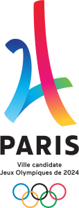 logo_fr_0