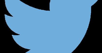 Votre club est sur twitter!