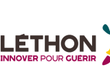 TELETHON 2017 – Soyons Solidaires