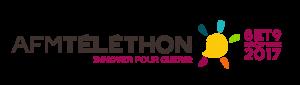 Logo_AFM-TELETHON_2017_QUADRI
