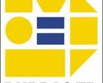 La société DUBRAC prolonge son soutien au FCBOURGET