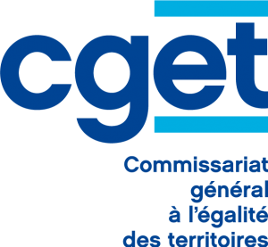 cget_logo