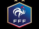 Votre club est doublement labellisé par la FFF