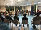 Organisation des élections – communiqué du FCBOURGET