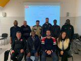 Comité Directeur du FCB – réunion du 17 avril