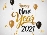 2021, plus que jamais, année de la solidarité