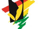 SAVE THE DATE : Samedi 10 juillet – Tournoi Solidiaire